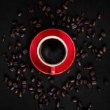 Čas_na_kávu